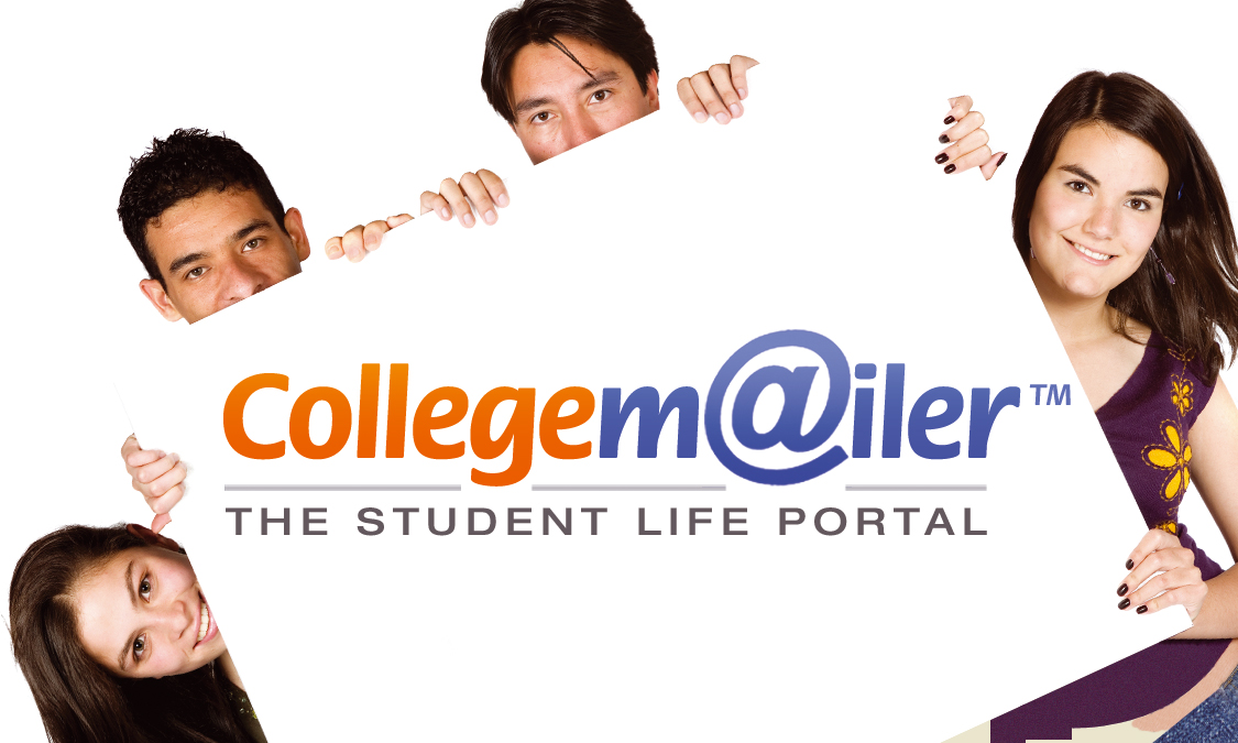 What did CollegeMailer become?
